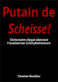 Putain de Scheie