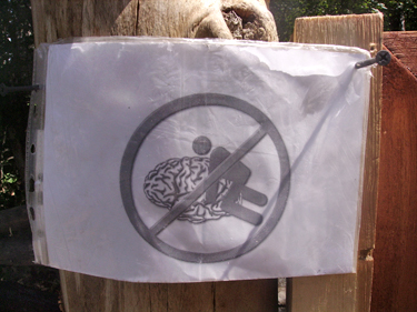 мозгоёбство запрещено