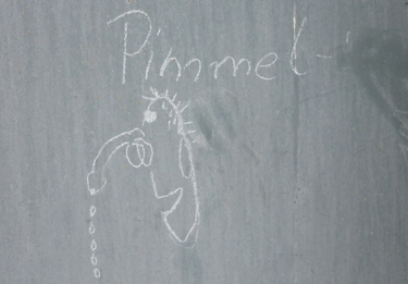 Pimmel